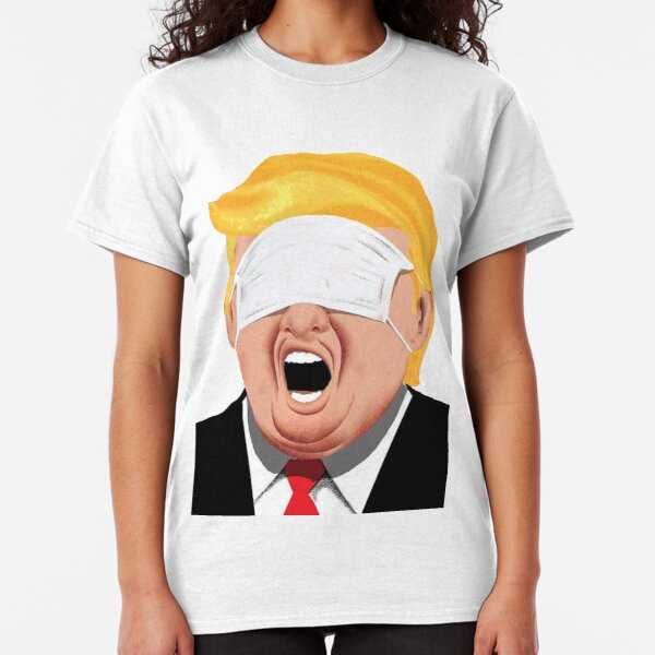 Adults /& Kids Sizes Trump USA President Joke Grab Em By The Pussy T-Shirt