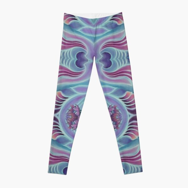 Elestial Leggings