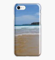 Currarong iPhone Case/Skin