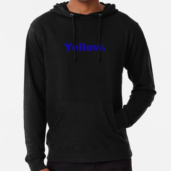 Hoodies Sweatshirt/Men 3D Print Modern,Vibrant Gradient Linear Several Sized Lines Pattern Old Modern Graphic Image Print,Royal Blue Sweatshirts for Men Prime