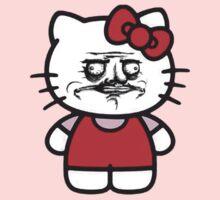 Hello Me Gusta Kitty