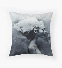 Ain Soph Aur Throw Pillow
