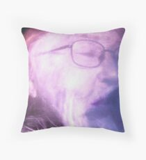 My Mother My Self Throw Pillow