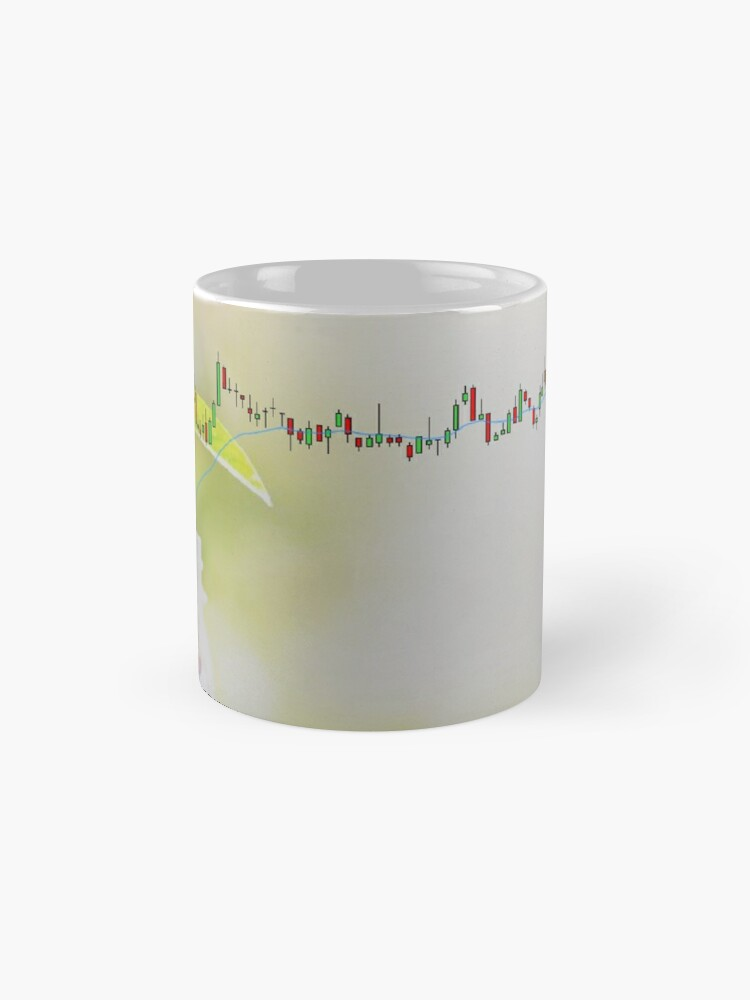 Vista alternativa de Taza Trading