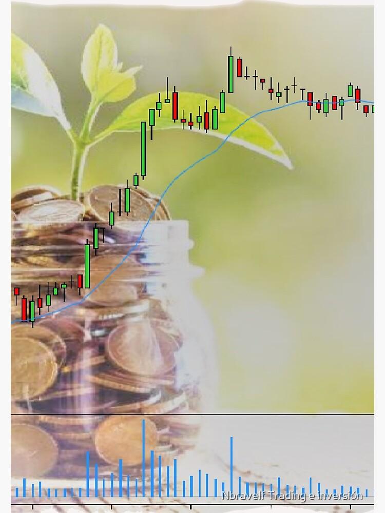 Trading de Nbrave