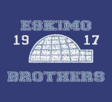 Eskimo Brothers