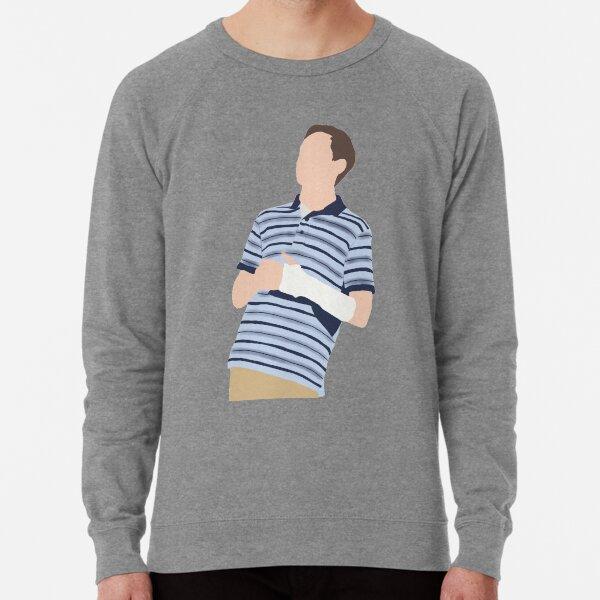 Dear Evan Hansen Lightweight Sweatshirt