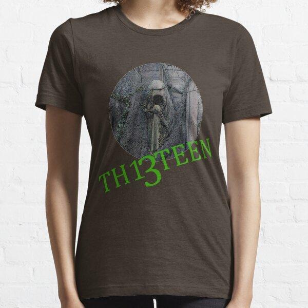 Th13teen - Alton towers Essential T-Shirt