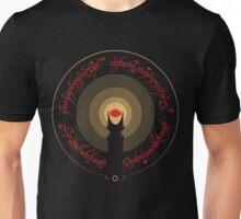 The Rings of Power Unisex T-Shirt