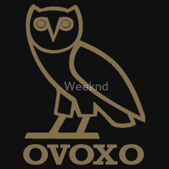 TShirtGifter presents: OVOXO