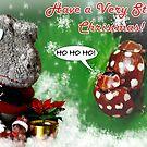season's greetings by wistine
