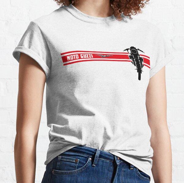 Guzzi classic V7 Classic T-Shirt