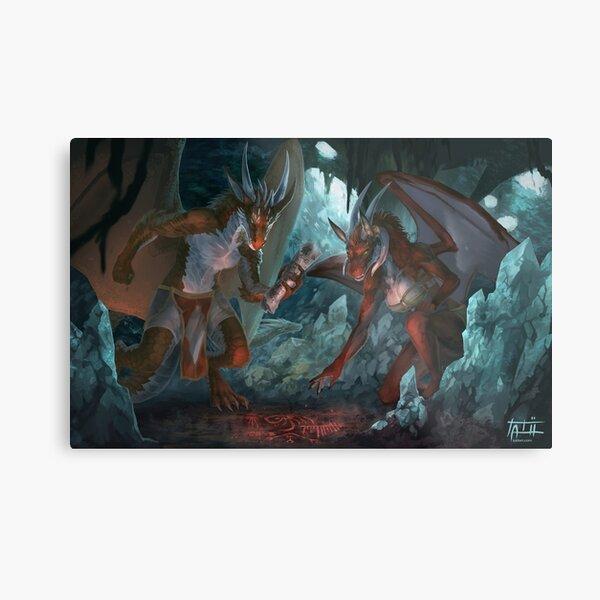 "DRAGON Street Sign novelty mythology fantasy lizard knight 18/"" Indoor//Outdoor"
