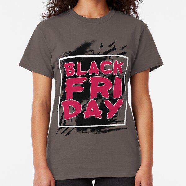 Kiwi Laufvogel Neuseeland Bird Zealand Frucht Fun Comedy Damen Girlie T-Shirt