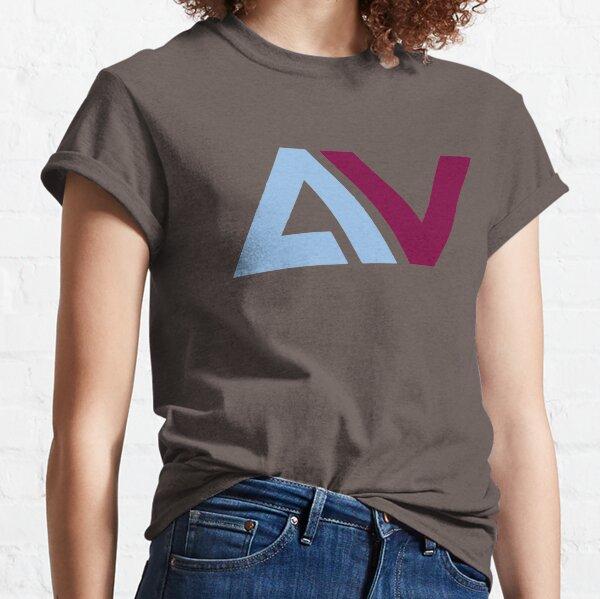 Villa Classic T-Shirt