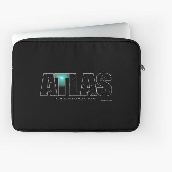 Comet Atlas Laptop Sleeve