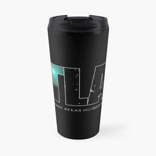 Comet Atlas Travel Mug