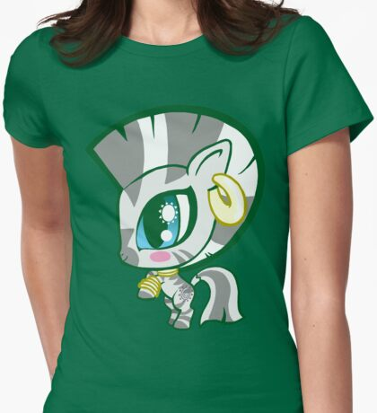 Weeny My Little Pony- Zecora T-Shirt
