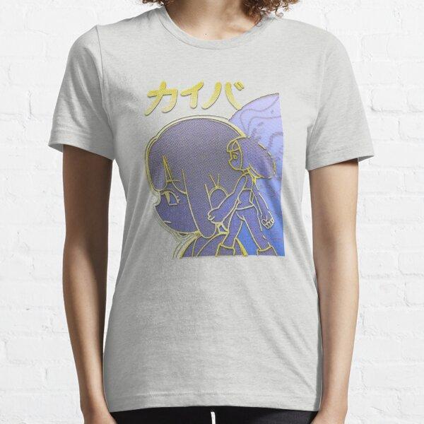 Kaiba Fan Art Essential T-Shirt