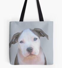 I'm Cute Too! Tote Bag