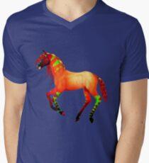 Fantasy Horse  T-Shirt