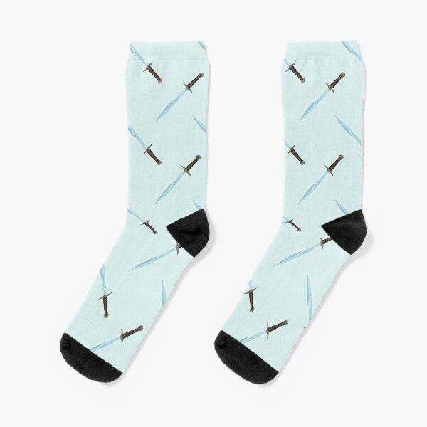 Sting Socks