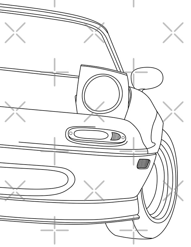 Page12 further 17056768 Miata Outline Black besides Product product id 225 likewise Toyota Rav4 Fuse Box Under Hood as well Rims. on mazda mx 3 red