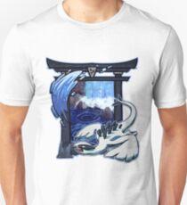 Soul Silver T-Shirt