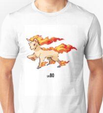 Rapidash Unisex T-Shirt