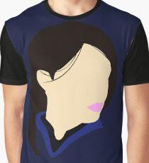 Williams Graphic T-Shirt