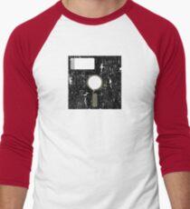 Retro Floppy T-Shirt