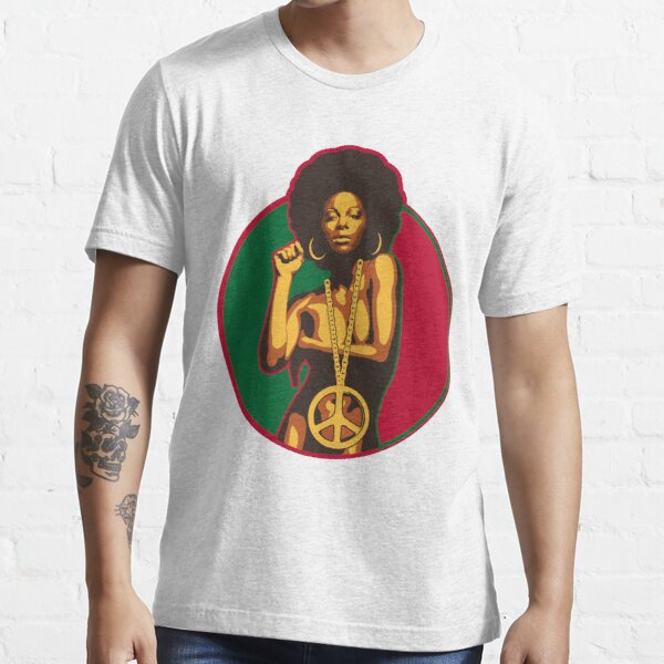 Power to the People Essential T-Shirt