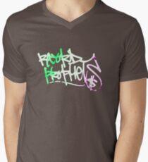 Record Prophets T-Shirt