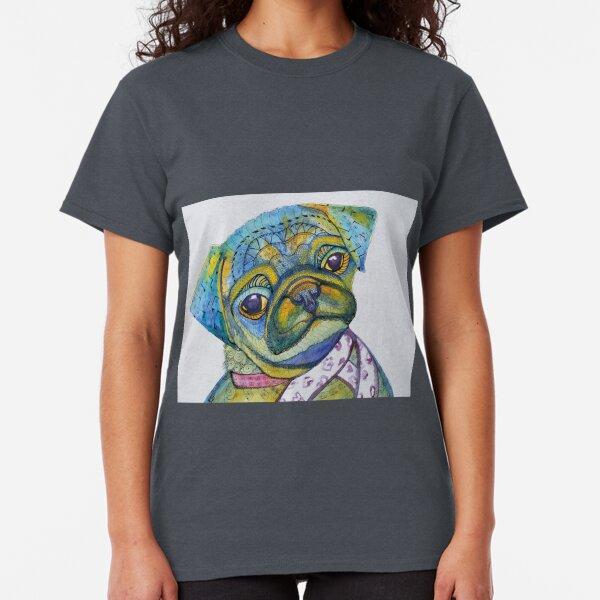Cutie Pie Two Classic T-Shirt