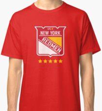 LFC - New York Redmen Classic T-Shirt