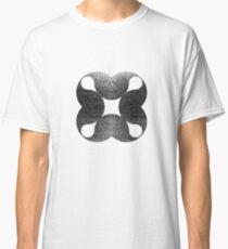 Hotel Leamington - Black Classic T-Shirt