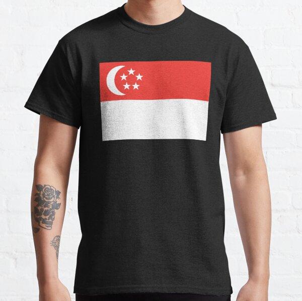 Teenagers Teen Girls Half Costa Rica Flag Half USA Flag Love Heart Printed Long Sleeve 100/% Cotton Tee Shirt