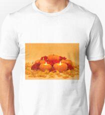"""""""Then We Had Pumpkin Pie"""" Unisex T-Shirt"""