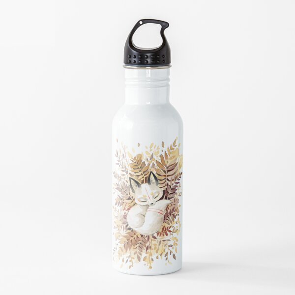 Slumber Water Bottle