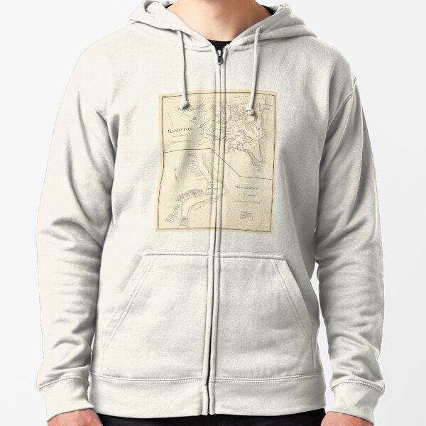 Stormy Sunrise in Ocean Bay,Mens Print 3D Fashion Hoodies Sweatshirts S