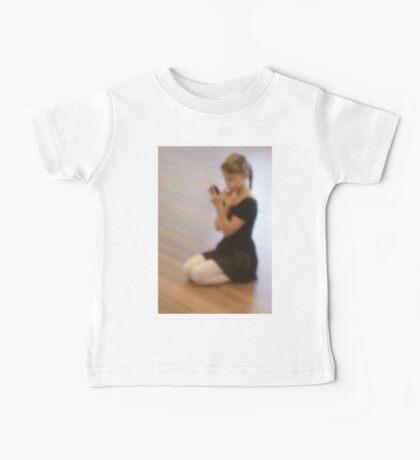 Ballet dreams Kids Clothes