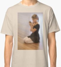 Ballet dreams Classic T-Shirt