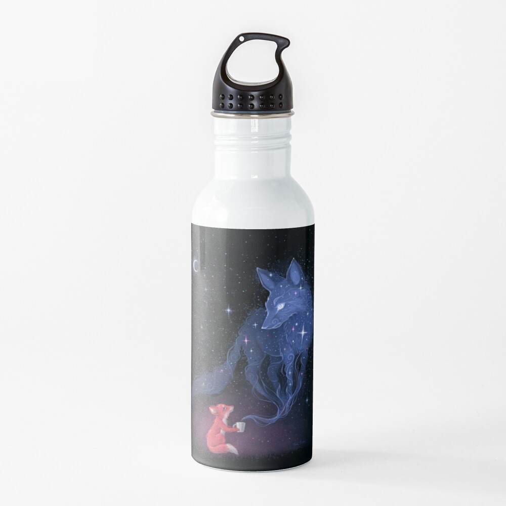 Celestial Water Bottle
