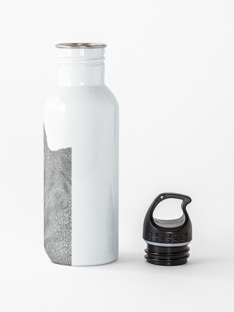 Alternate view of Dino Love Water Bottle