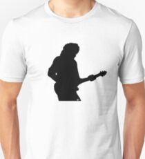 Brian May Red Special Unisex T-Shirt