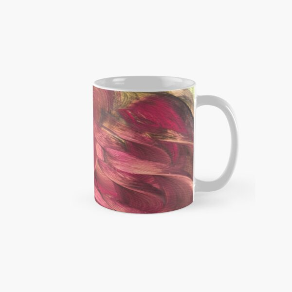 Salus Classic Mug