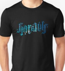 Starstuff Ambigram Unisex T-Shirt