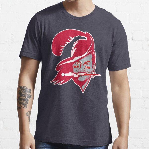 Tampa Bay Tom Essential T-Shirt