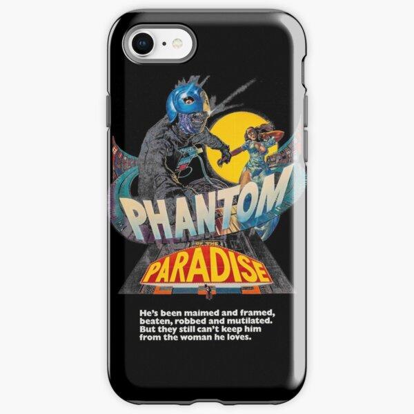 coque iphone 8 phantom of the paradise