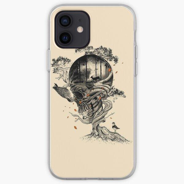 Lost Translation iPhone Soft Case